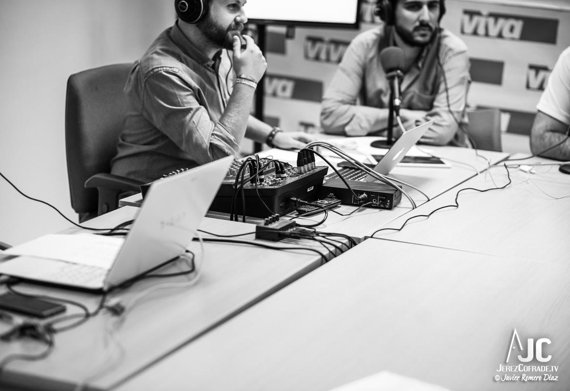 024.La Levanta – 1×20 Ultimo programa temporada