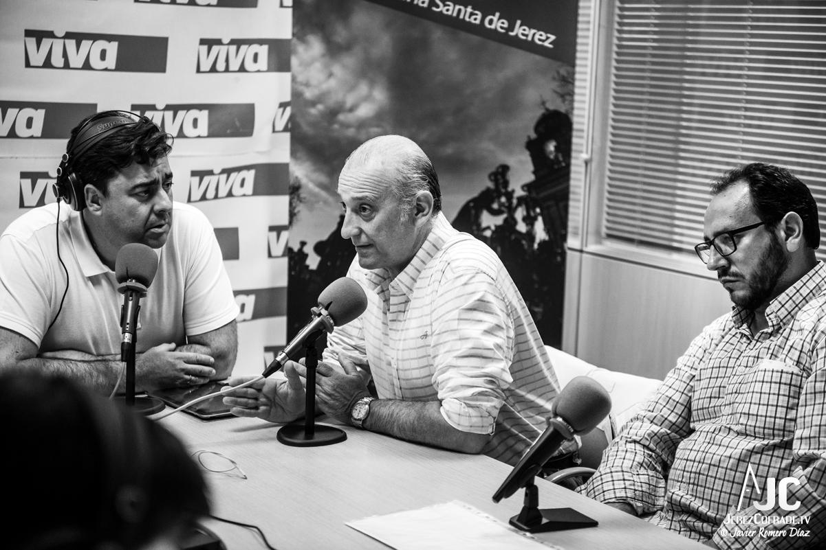 025.La Levanta – 1×20 Ultimo programa temporada
