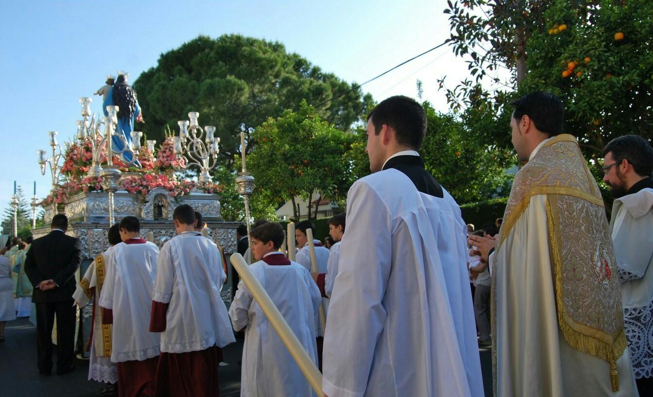 María Auxiliadora 2012 337 (Copiar)