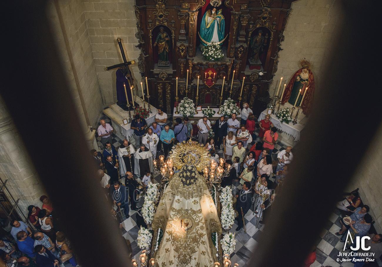 005- Virgen del Carmen 2017 – jerezcofrade – javieromerodiaz