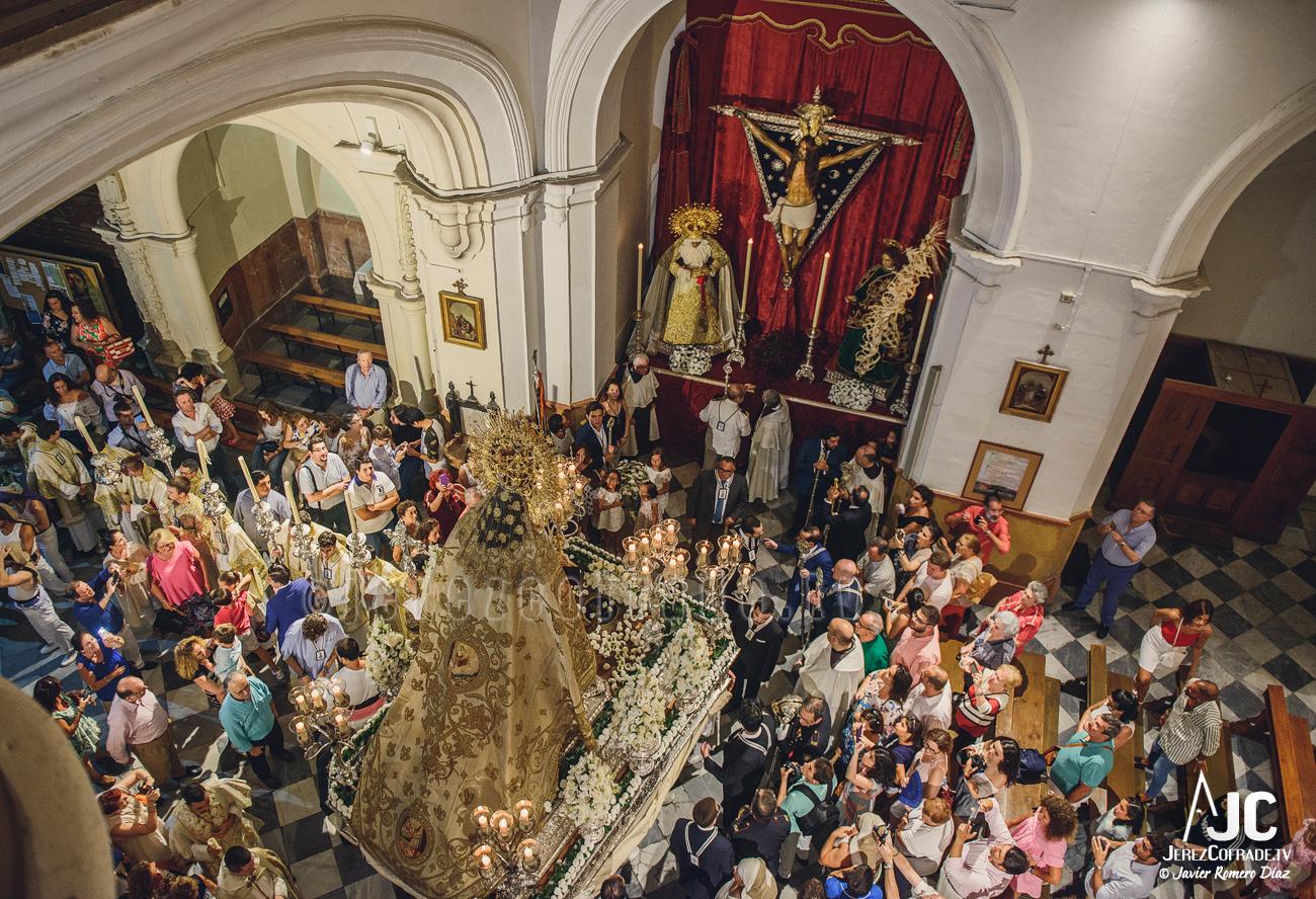 006- Virgen del Carmen 2017 – jerezcofrade – javieromerodiaz
