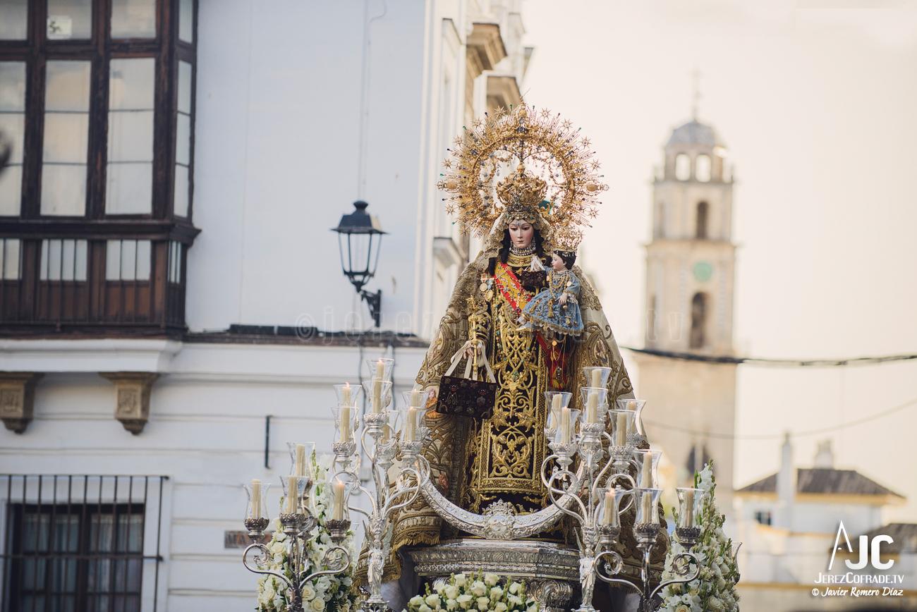 007- Virgen del Carmen 2017 – jerezcofrade – javieromerodiaz