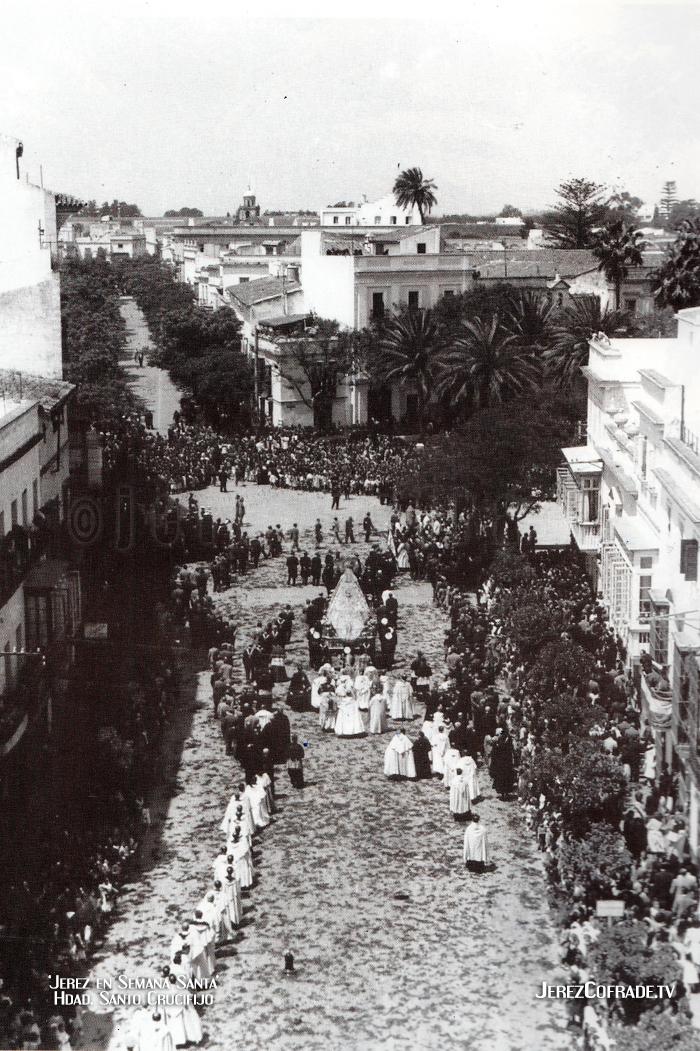 CarmenHistorica-2