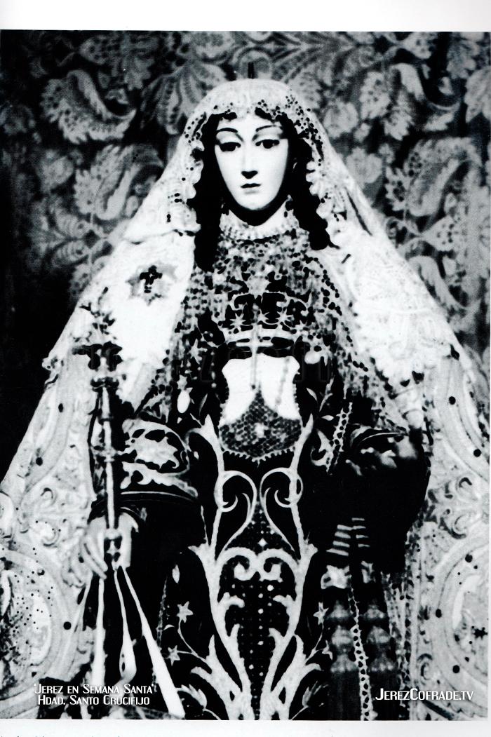 CarmenHistorica-6