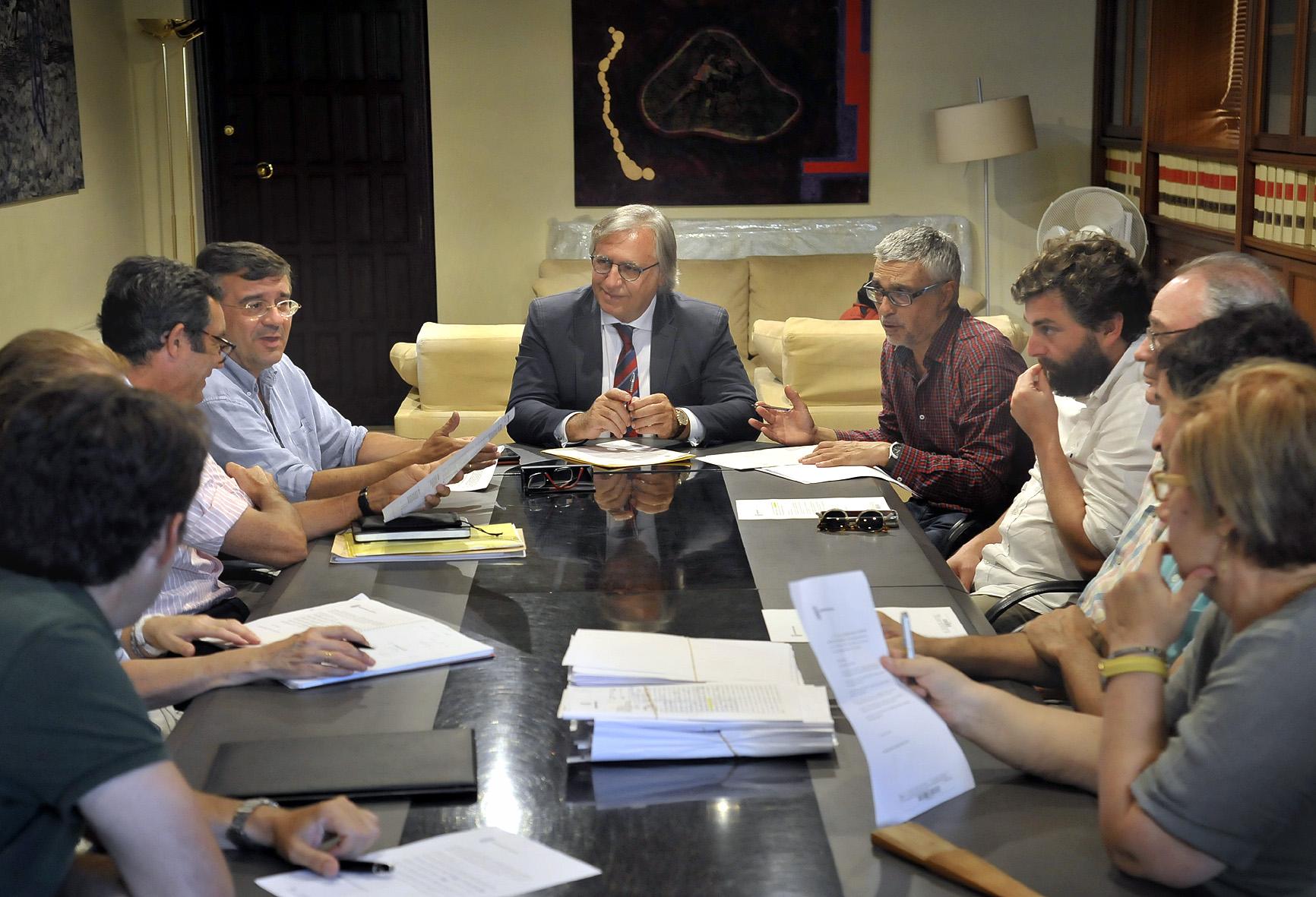 Fco_Camas_preside_Comision_de_Patrimonio