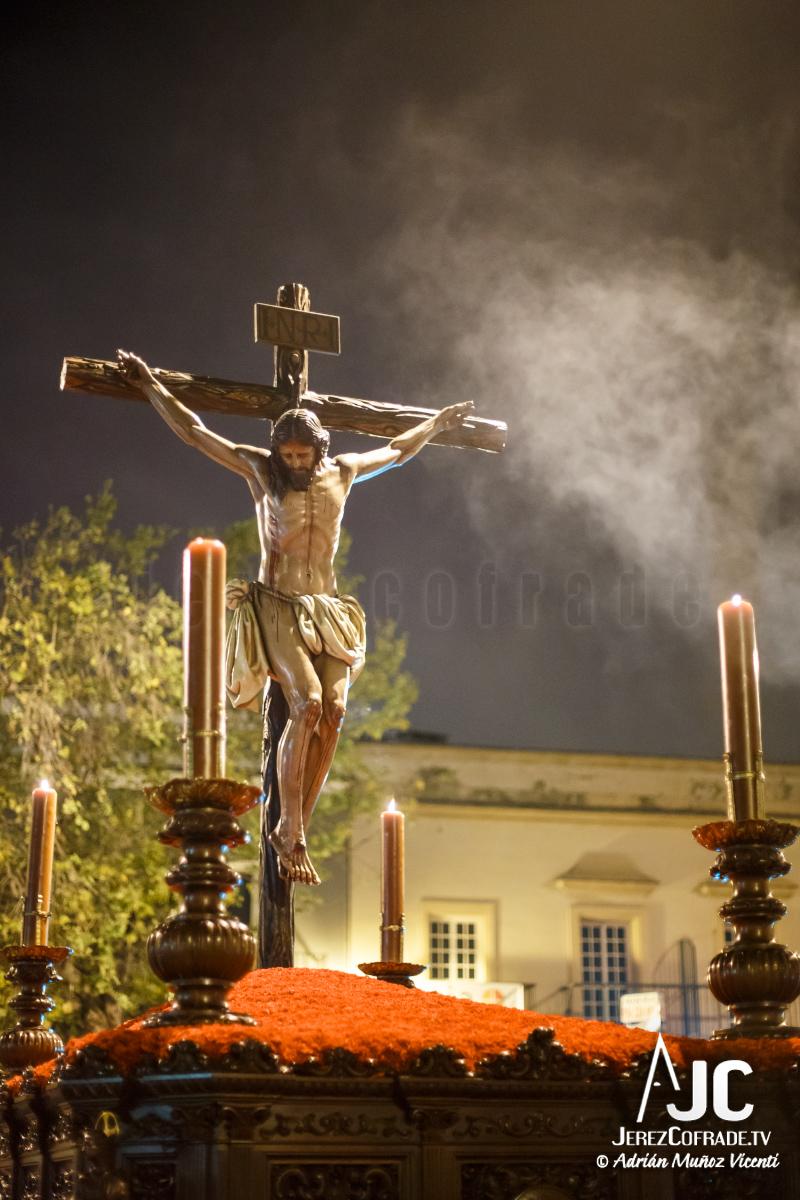 Buena Muerte – Noche de Jesus 2017 (2)