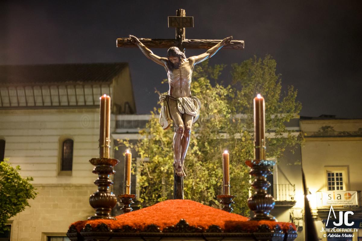 Buena Muerte – Noche de Jesus 2017 (3)