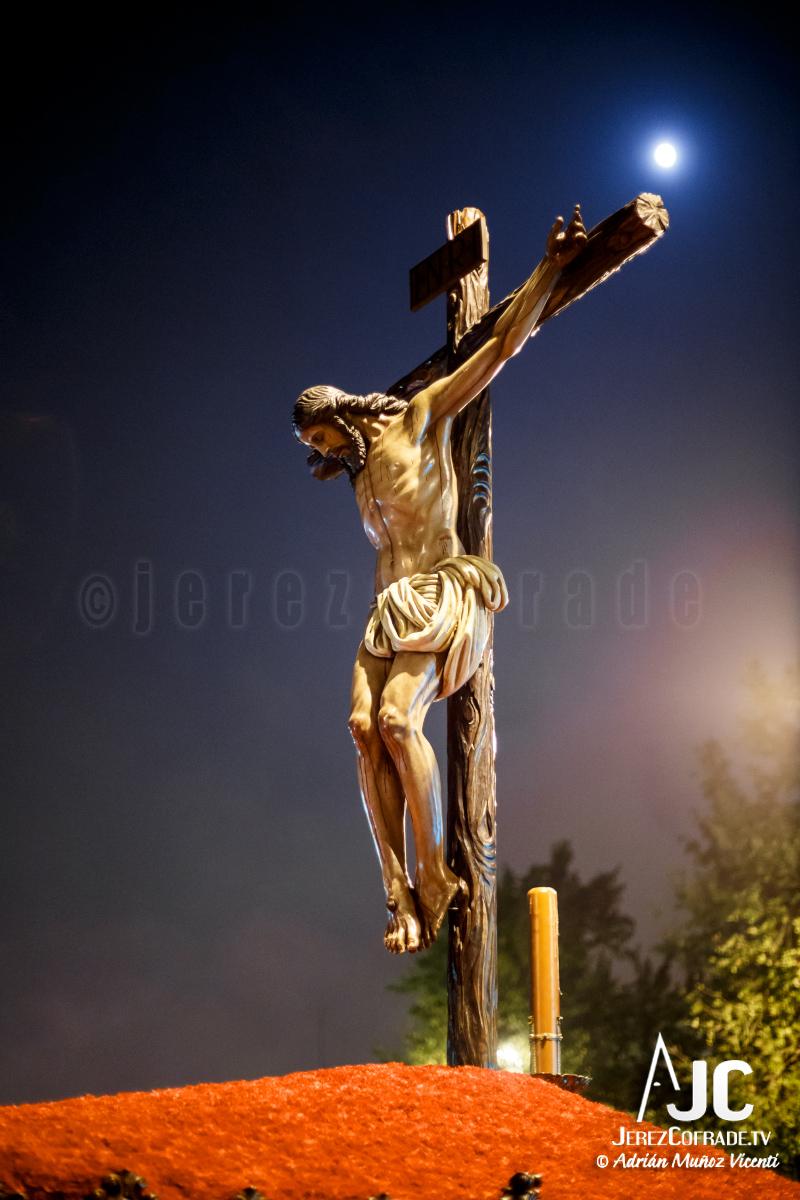 Buena Muerte – Noche de Jesus 2017 (5)
