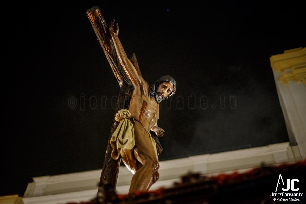 Buena Muerte – Noche de Jesus 2017 (6)