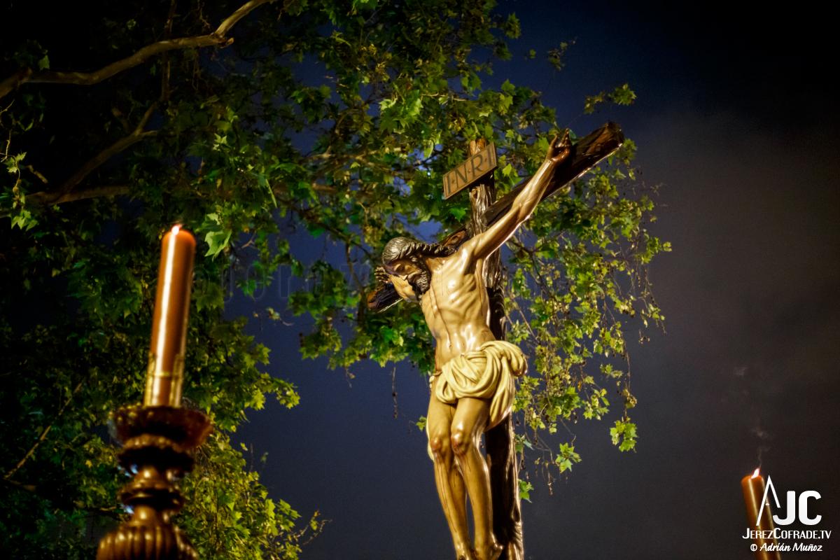 Buena Muerte – Noche de Jesus 2017 (7)