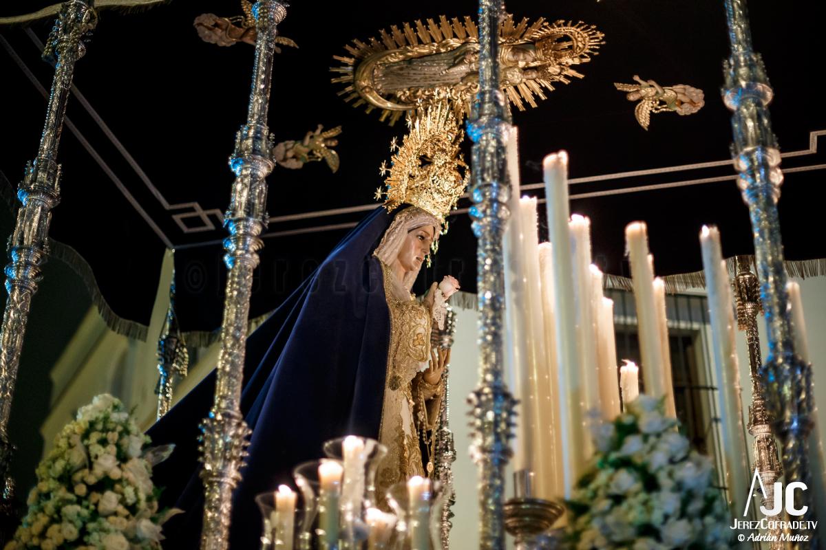 Dulce Nombre – Noche de Jesus 2017 (3)