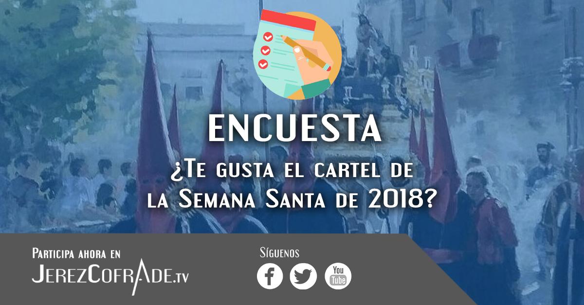 EncuestaCartel2018