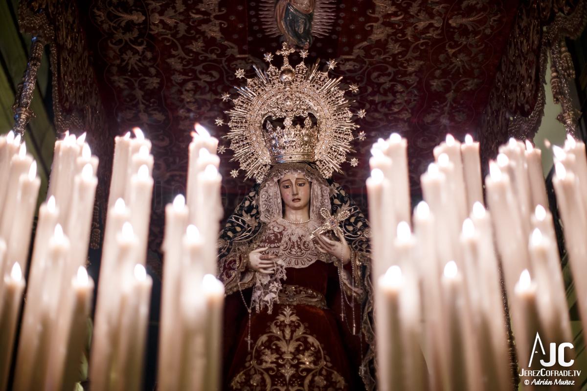 Esperanza San Francisco – Noche de Jesus 2017 (4)