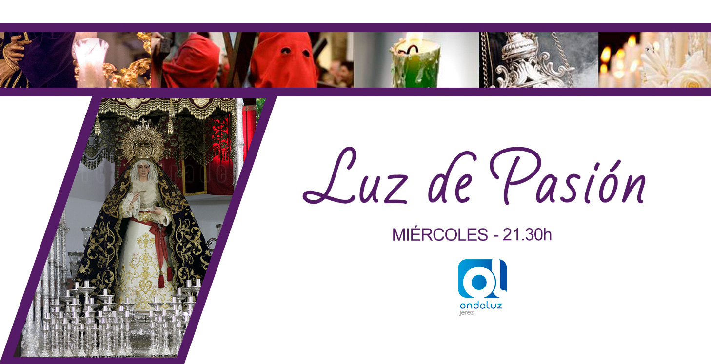 LuzdePasionPiedadBarca