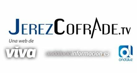 jerezcofrade1-1024×238