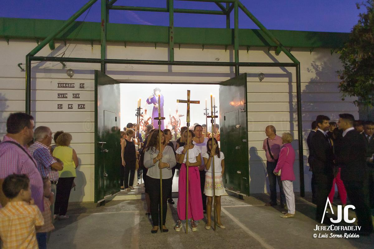 jesus paz cuartillos-7918