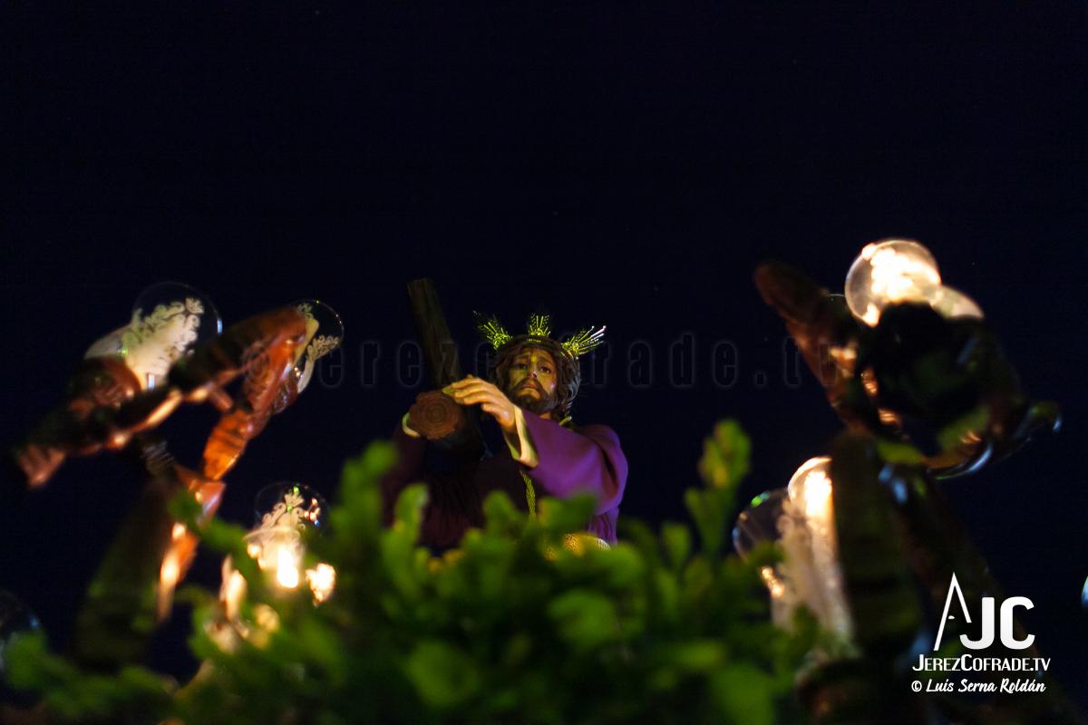 jesus paz cuartillos-7940