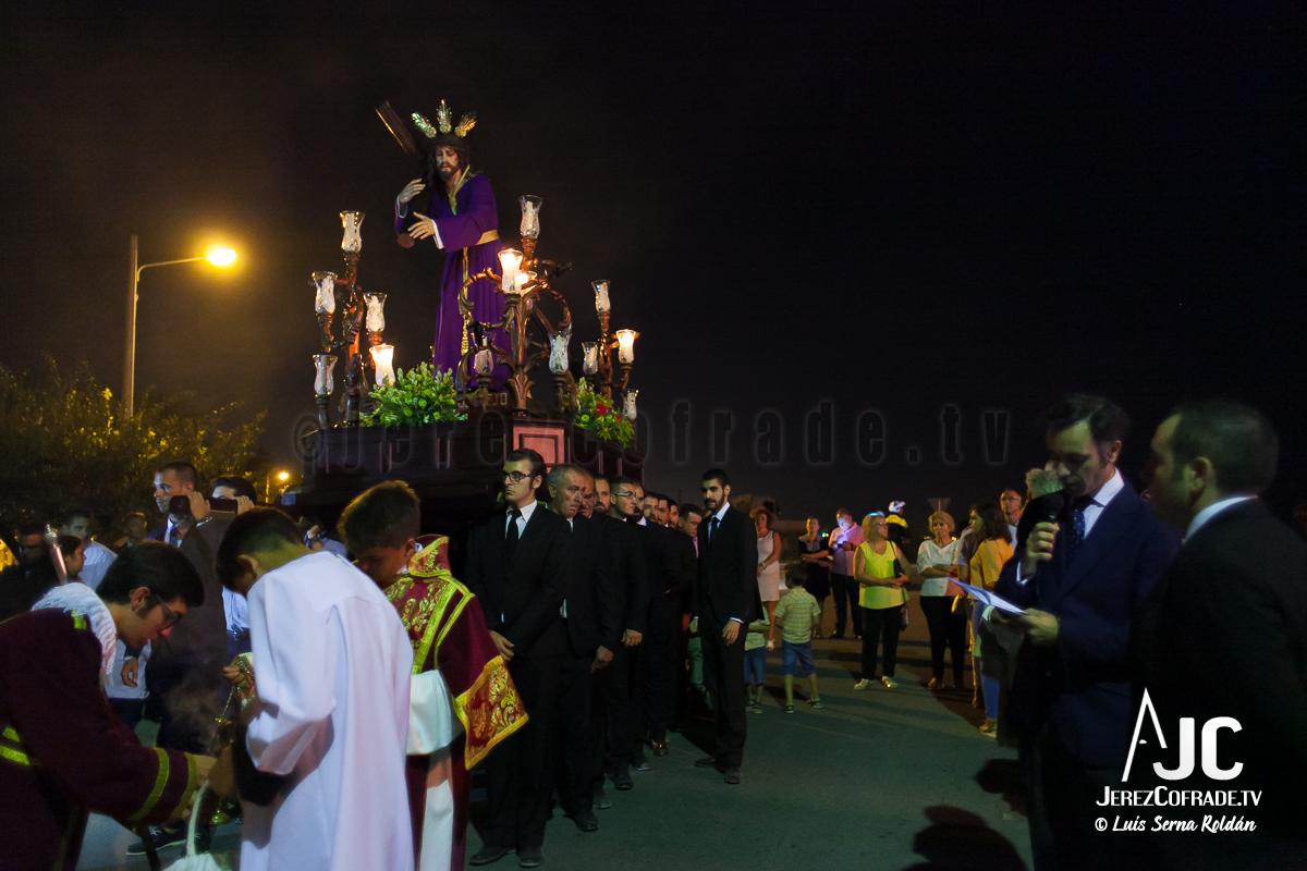 jesus paz cuartillos-7944