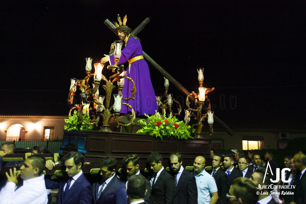 jesus paz cuartillos-7960