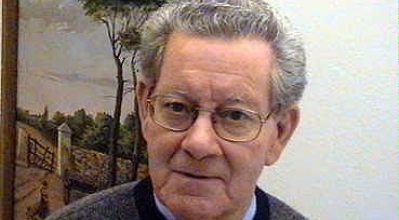 AntonioCalero