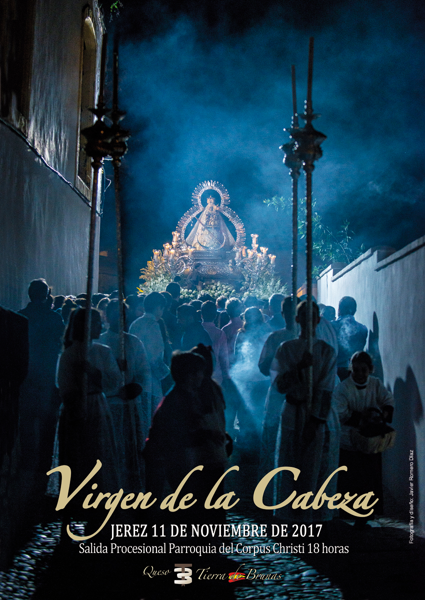 Cartel-Virgen-de-la-Cabeza-2017