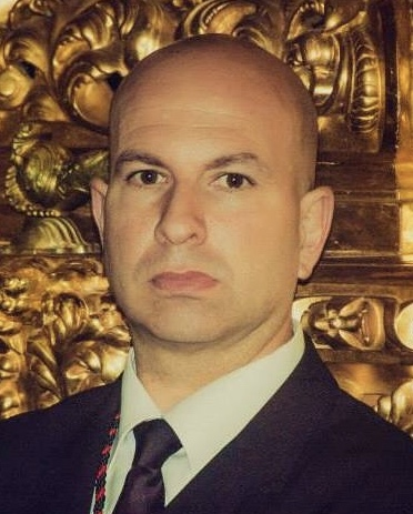 José Manuel Aparicio
