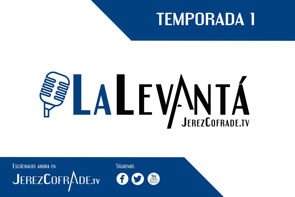 LEVANTATEMPORADA1