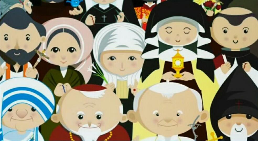 banner-todos-los-santos