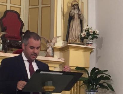 David Puerto