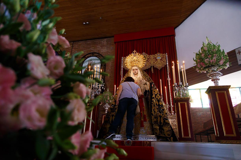 jerez-se-erige-por-unos-das-en-capital-del-acervo-mariano (4)