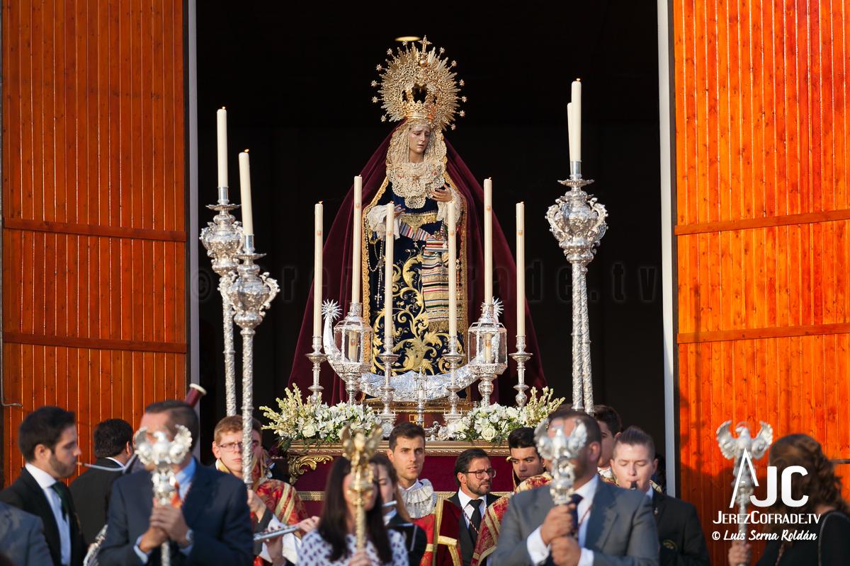 rosario aurora mercedes-8499