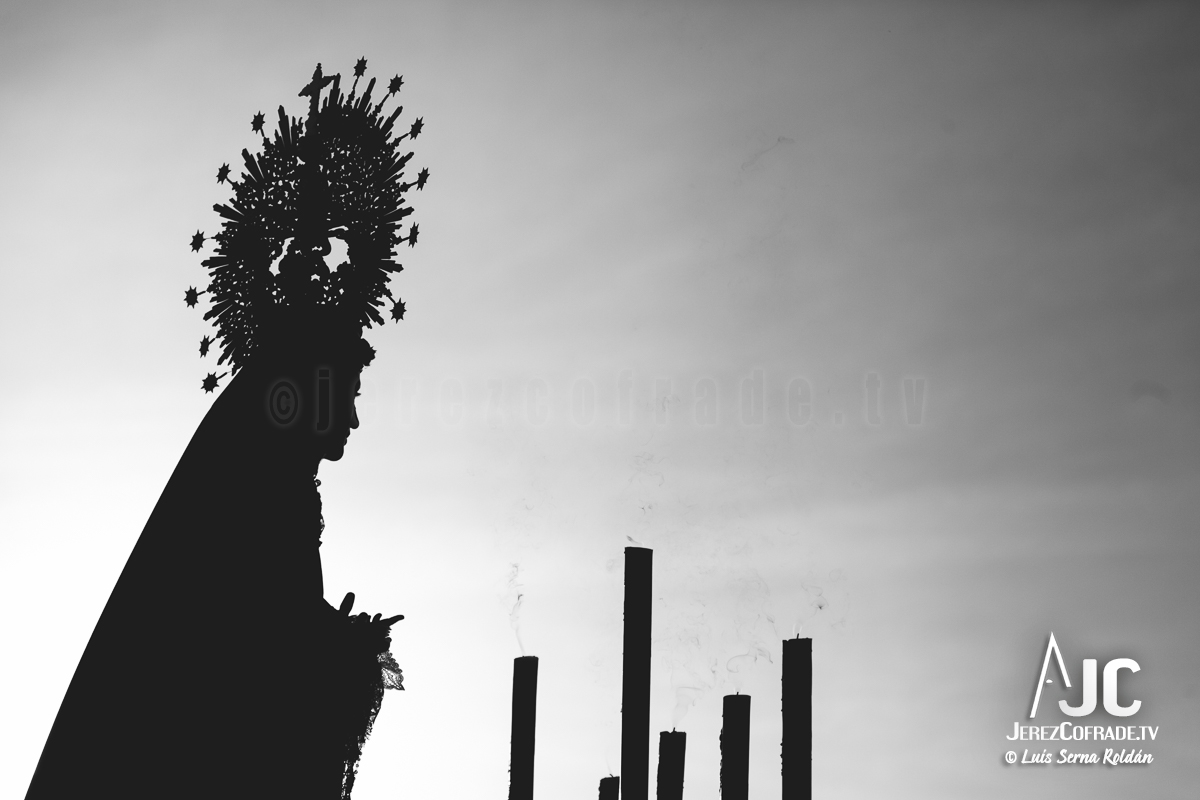 rosario aurora mercedes-8526