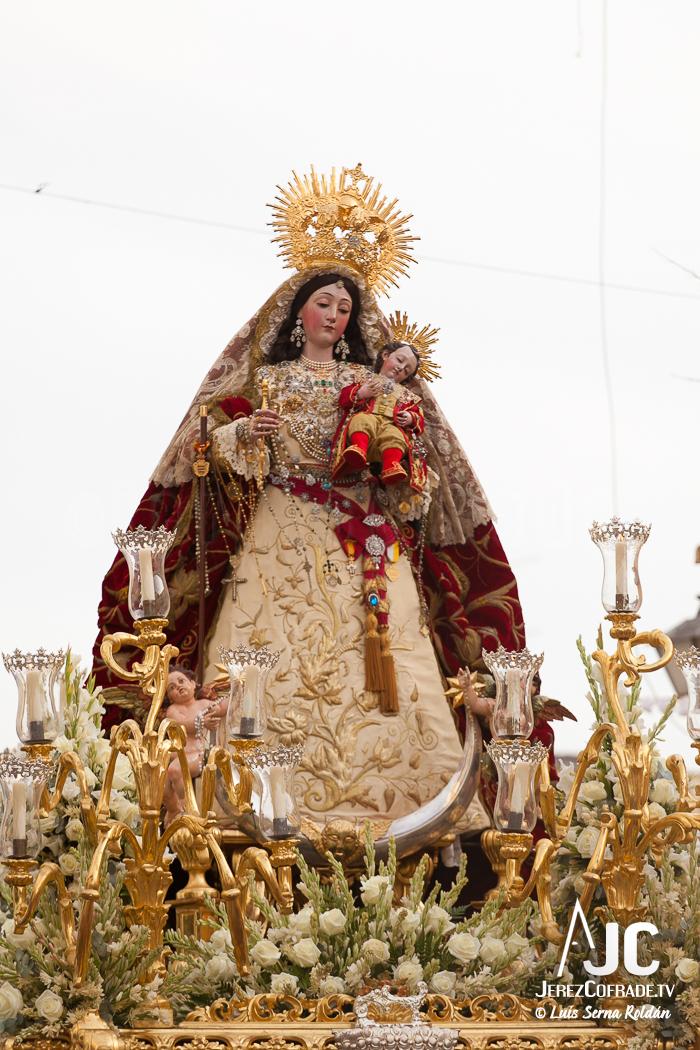 rosario bornos-8625