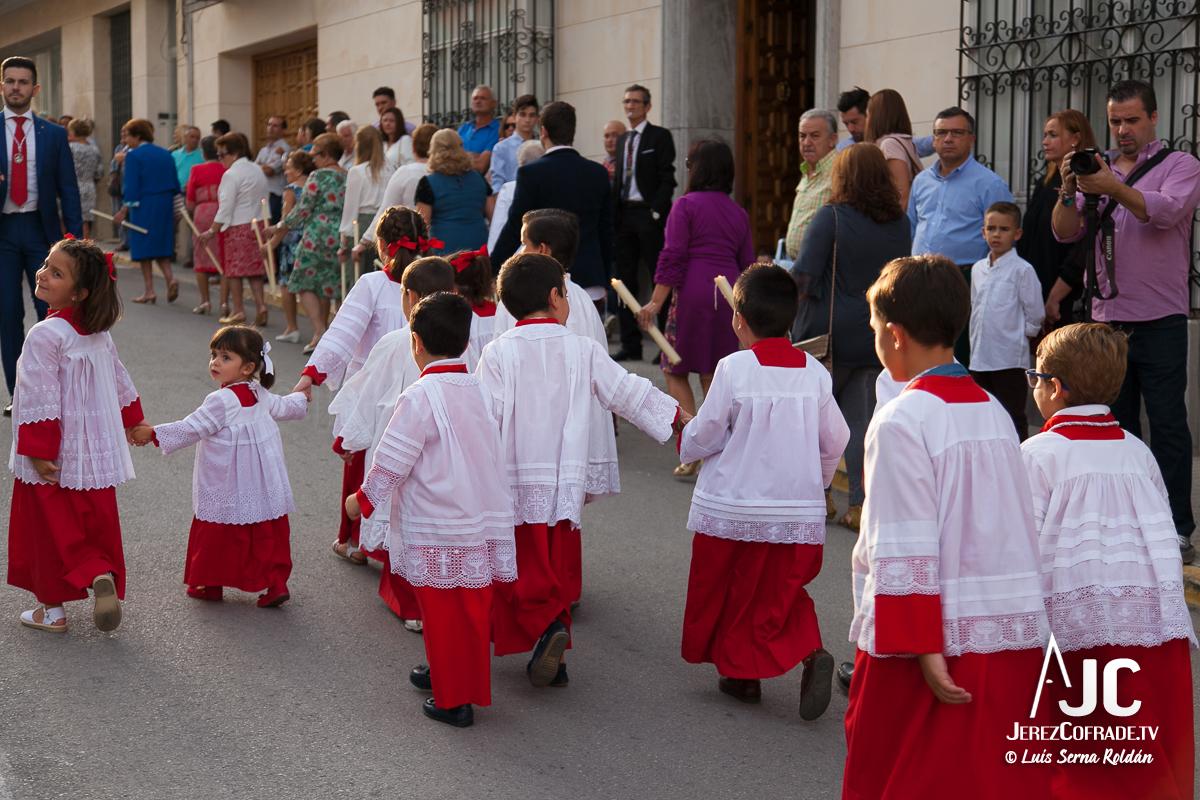 rosario bornos-8637