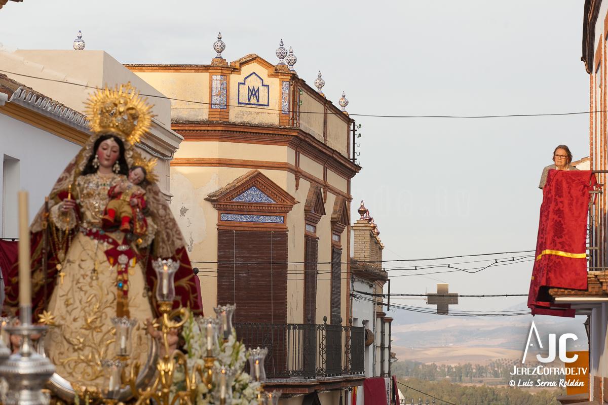 rosario bornos-8656