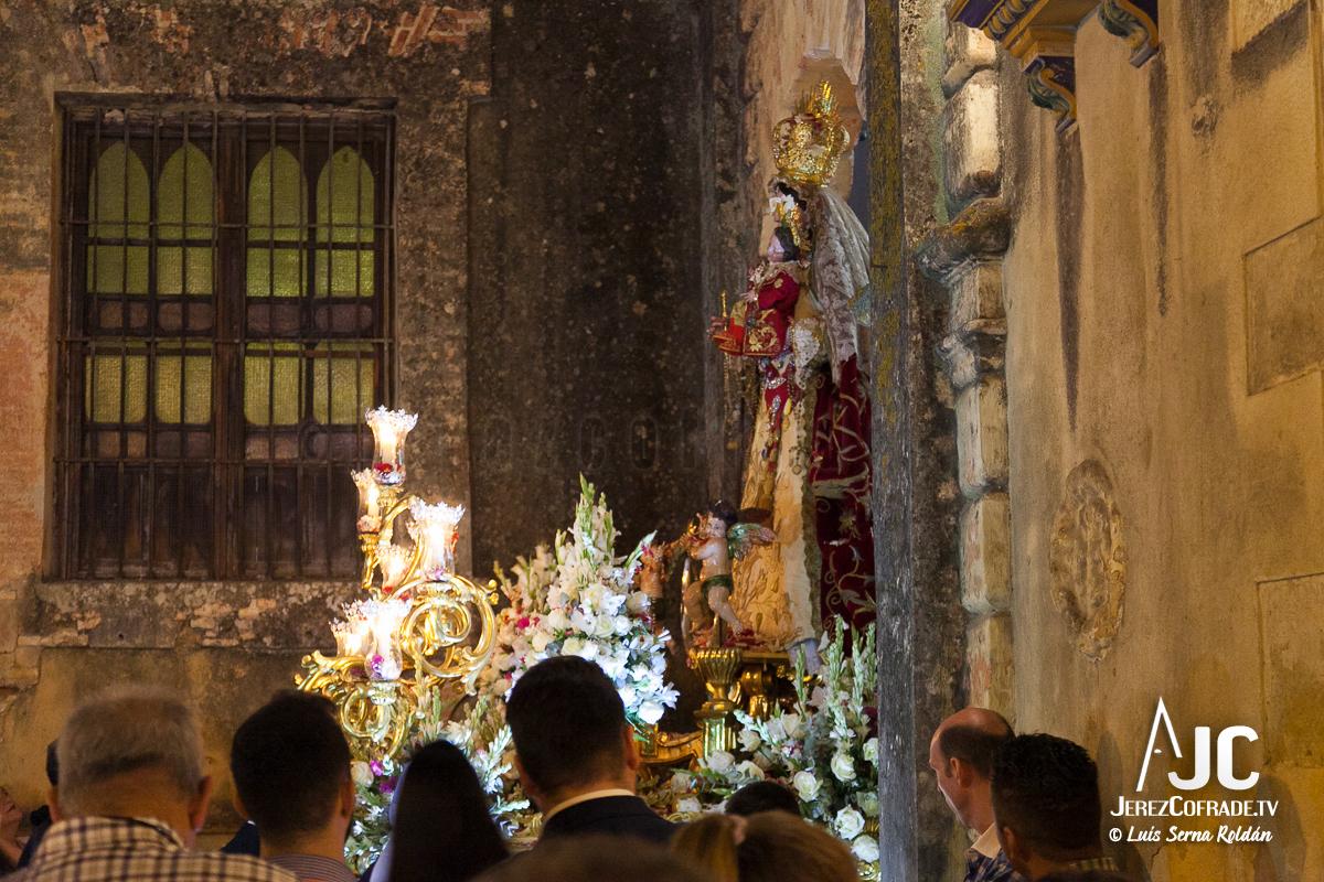 rosario bornos-8733
