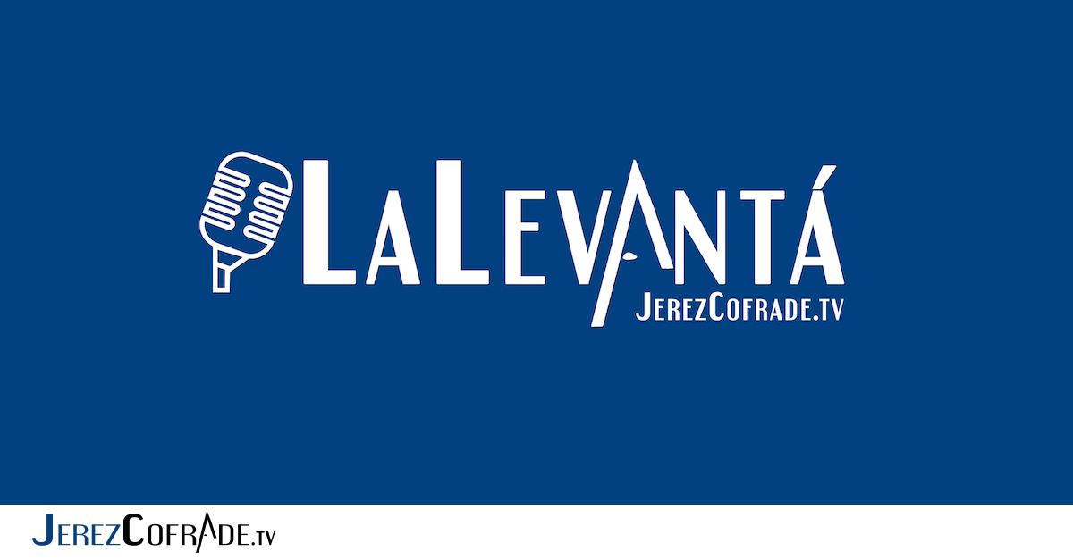 La-Levanta-