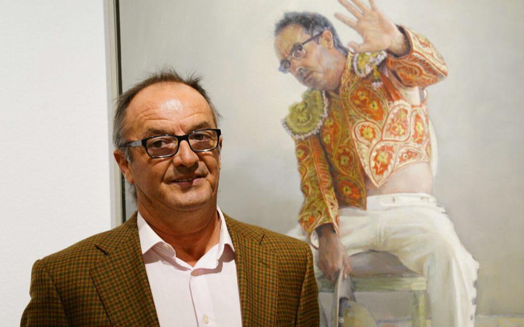 Fermín García Villaescusa