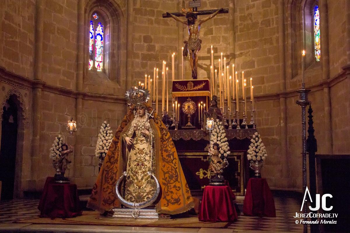 Besamanos Lagrimas Inmaculada Jerez 2017 (3)