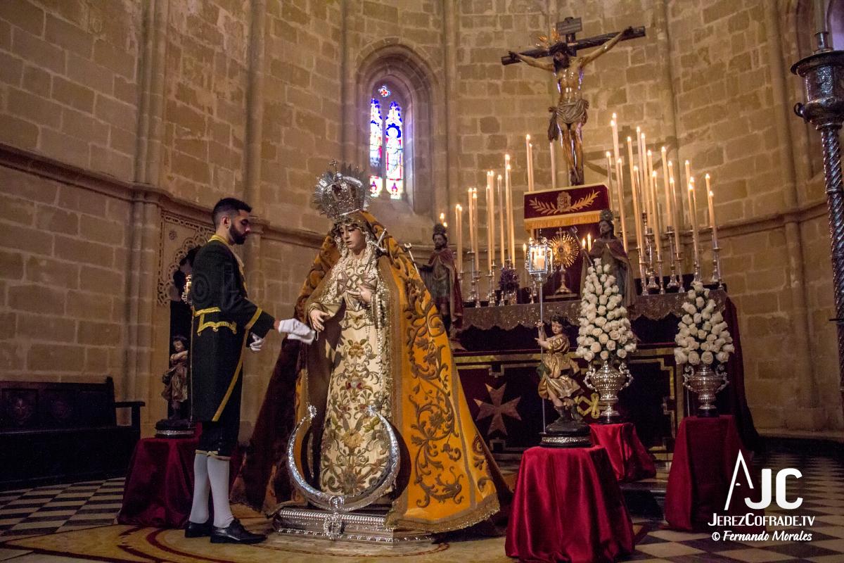 Besamanos Lagrimas Inmaculada Jerez 2017 (4)