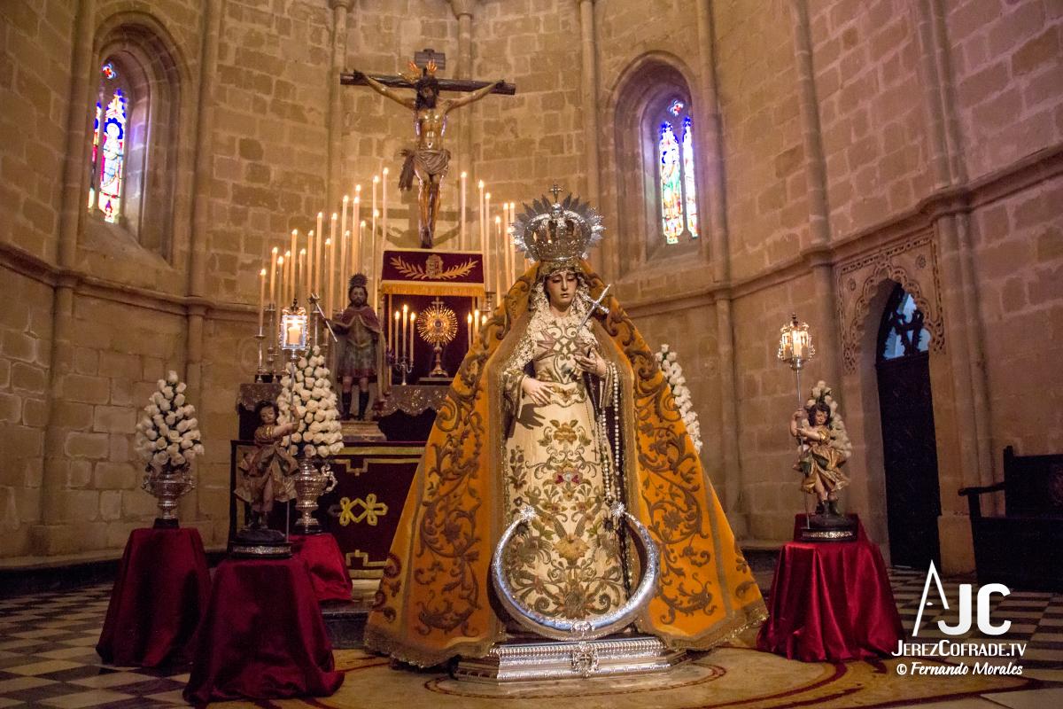 Besamanos Lagrimas Inmaculada Jerez 2017 (5)