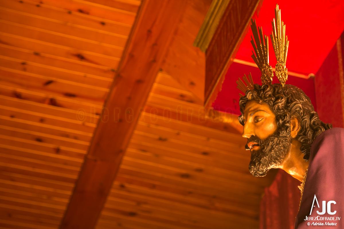 Altar Soberano (4)