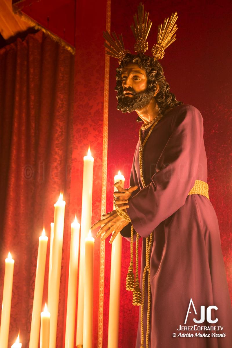 Altar Soberano (6)