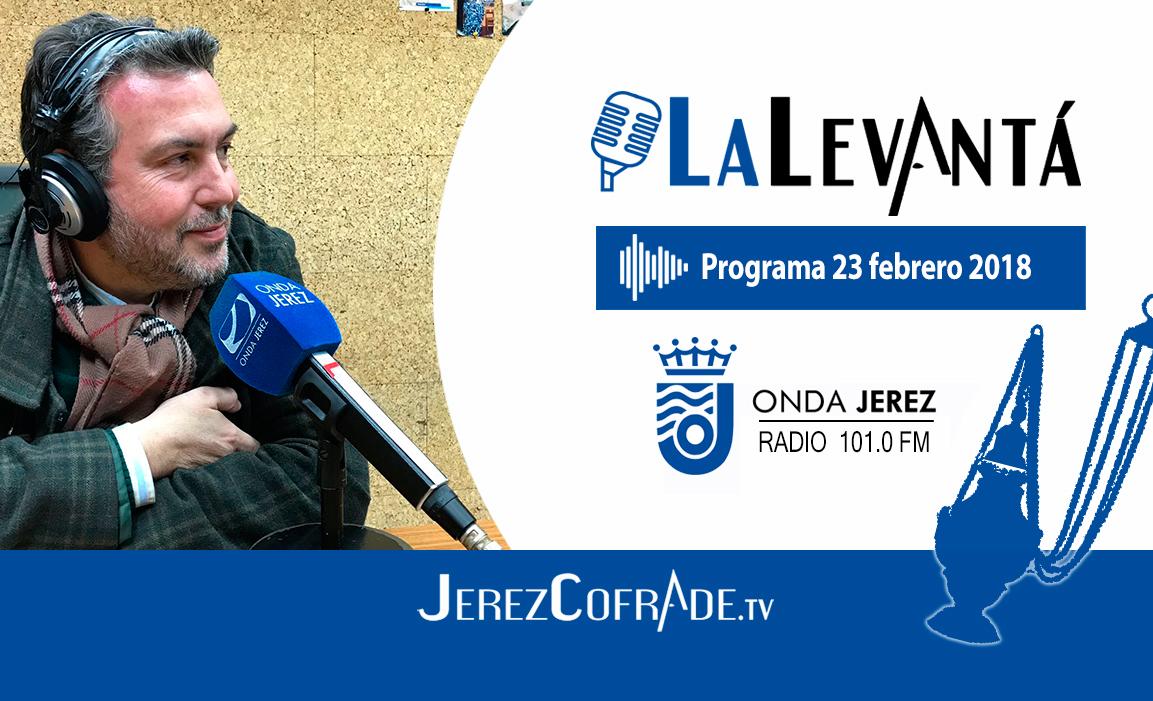 LA-LEVANTa23022018