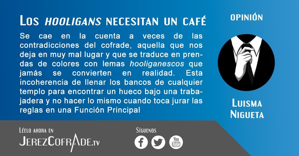 nigueta-hooligans
