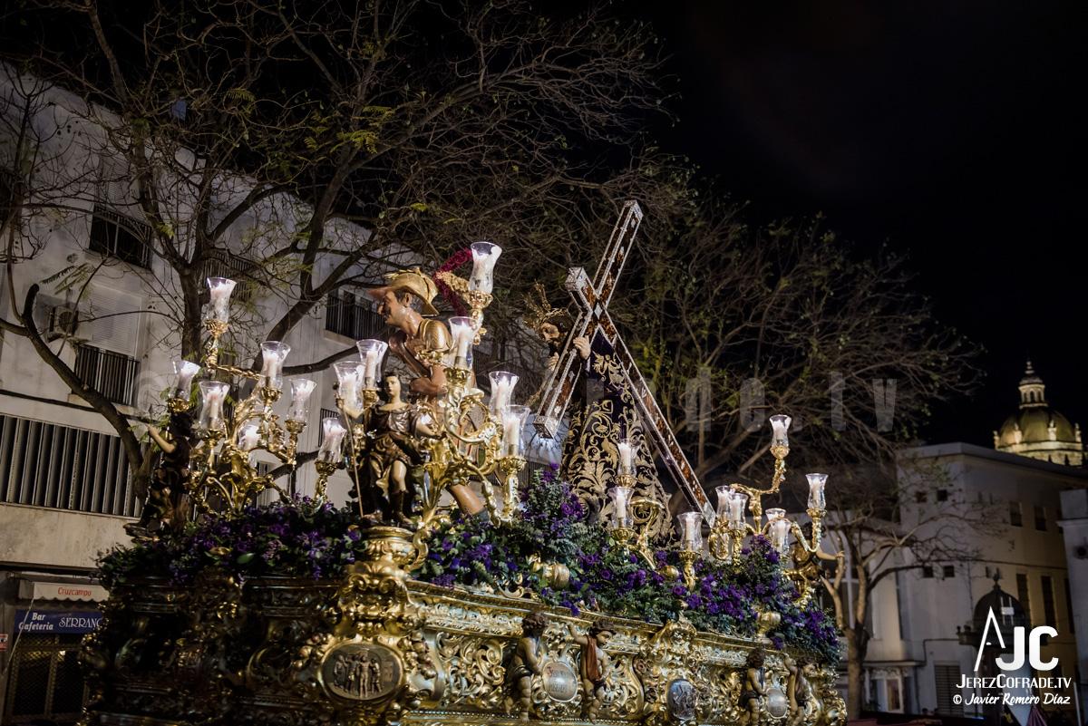 002- Noche Jesus 2018