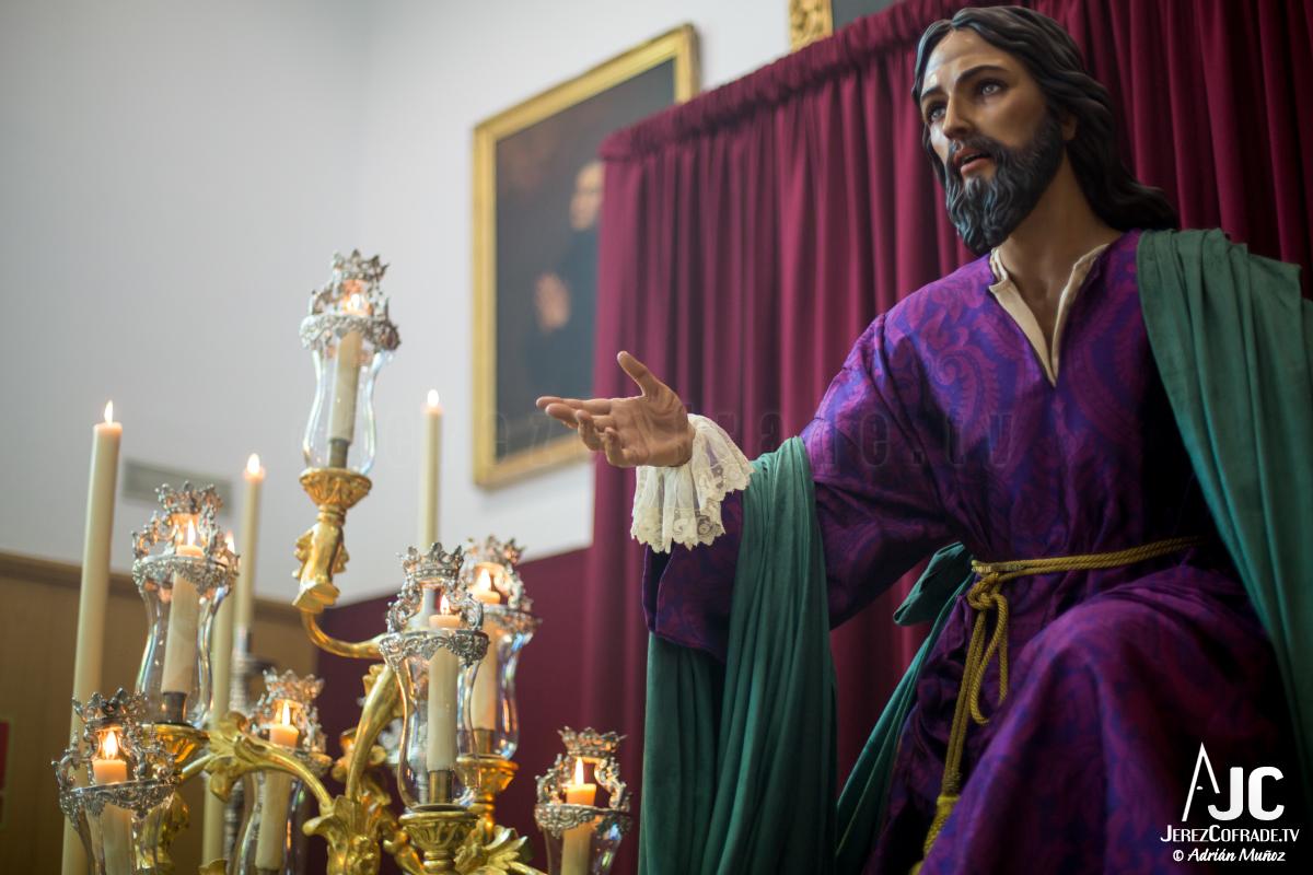 Bondad y Misericordia – Cuarto Domingo de Cuaresma (4)