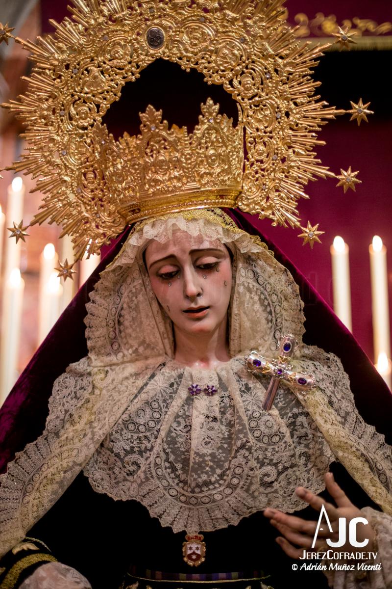 Gracia y Esperanza – Cuarto Domingo de Cuaresma (3)