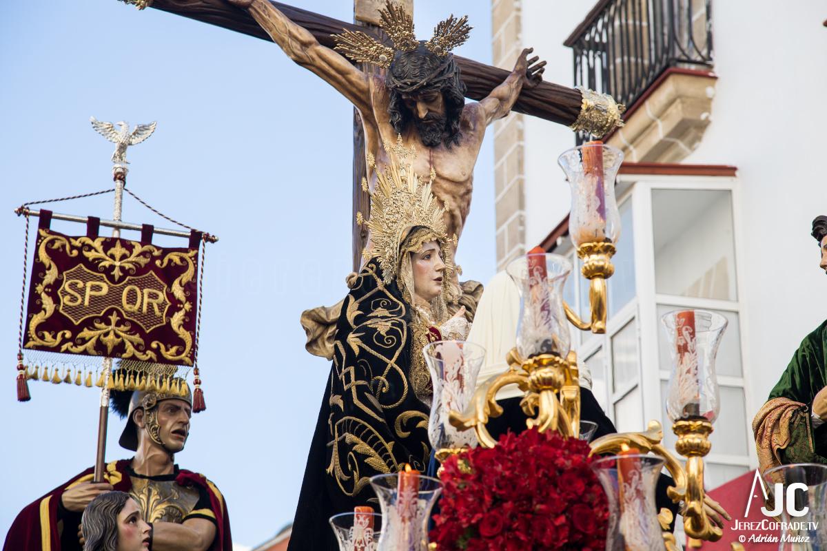 Martes Santo 2018 (5)