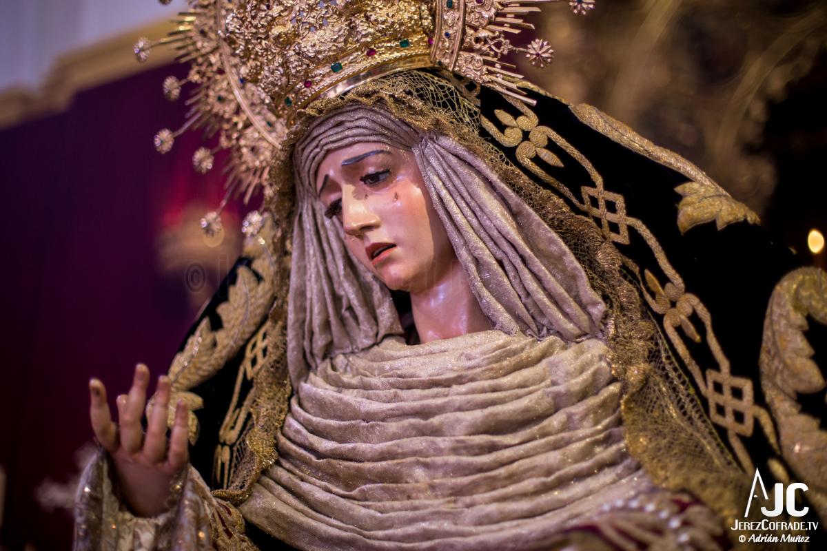 Piedad – Cuarto Domingo de Cuaresma (3)
